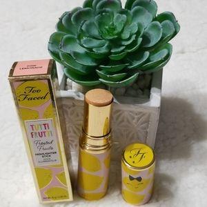 Too Faced -Tutti Frutti-Pink Lemonade Highlighter